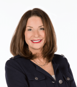 Tami Siewruk Apartment Marketing and Apartment Leasing