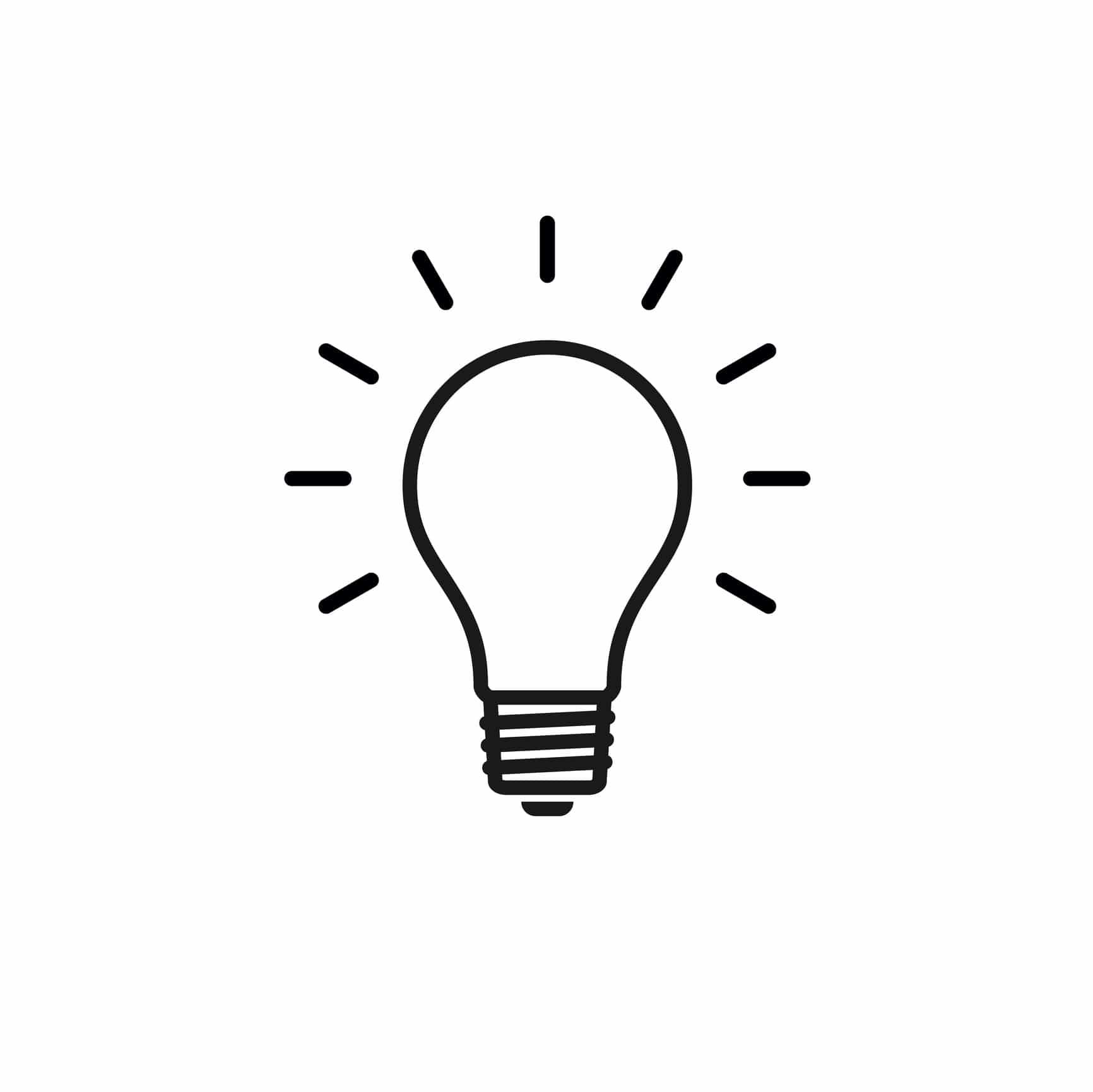 Apartment Marketing: Website Tool