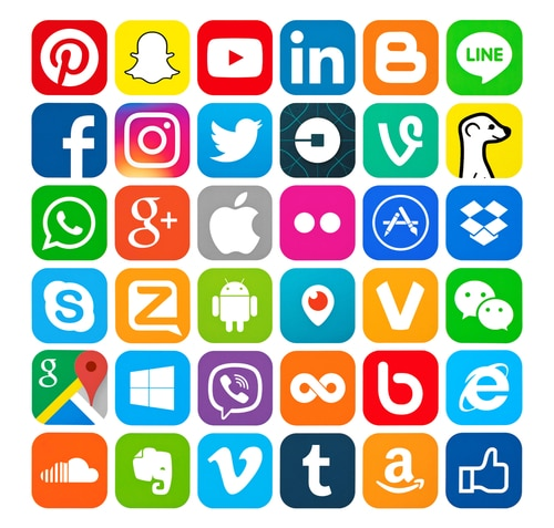 New Social Media Platforms For Apartment Marketing MultifamilyPro ...