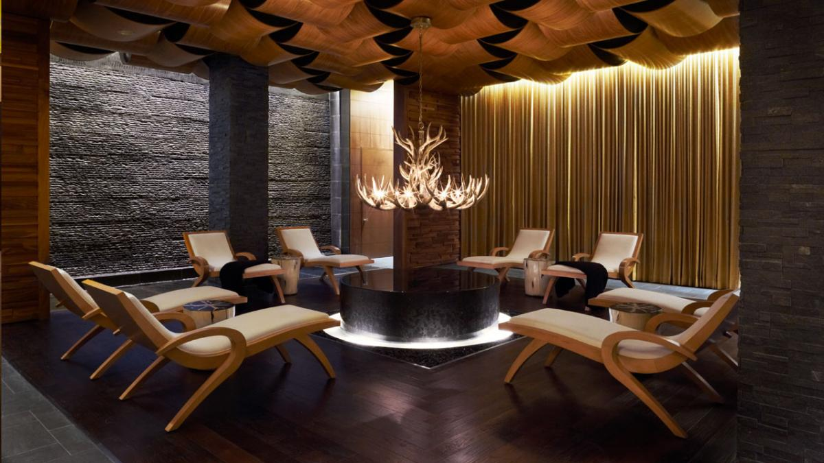 vs-spa-relaxation-1280x720